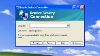 Download Windows XP - Remote Desktop Mp3 and Videos