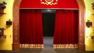 Театр Волкова в Ярославле готовится отметить юбилей(Театр Волкова в Ярославле готовится отметить юбилей творческого союза http://gtk.tv/news/68669.ns В марте исполняется..., 2016-03-16T05:17:40.000Z)