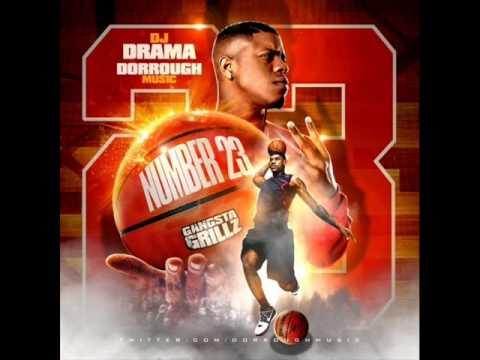 Dorrough- Get Big (Number 23 Mixtape)