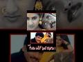 Konchem Touchlo Vunte Cheputanu--Shivaji,Archana And Vamsy Directed Venture