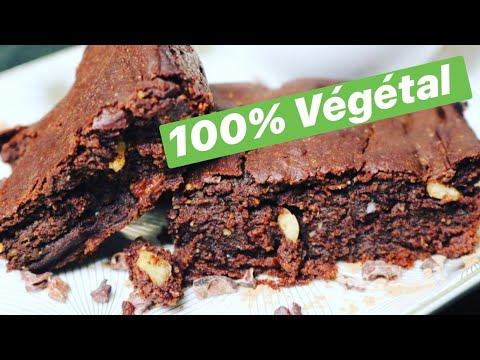 comment-faire-un-brownie-au-chocolat--facile-et-rapide---(vegan-:-avec-de-la-patate-douce!)