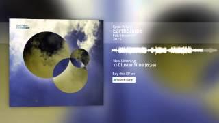 Baixar Carlo Peluso - EarthShape (Free Stream)