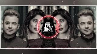 sohnea-remix-miss-pooja-feat-millind-gaba-dj-abhi-punu