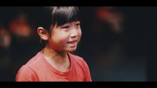 SHINOZAKI SYSTEM KIDS / シノザキシステムキッズとは? ミュージカル「...