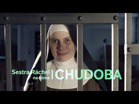 4 | Sestra Ráchel - Chudoba
