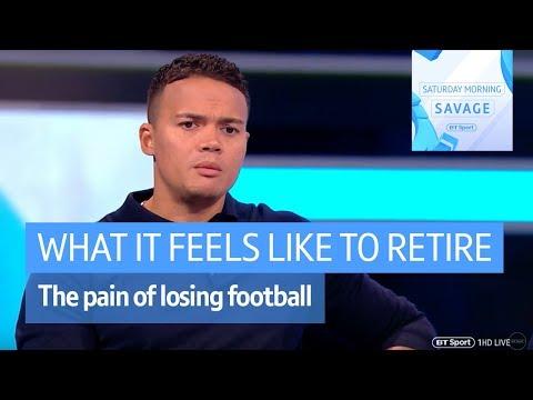 QPR midfielder Jermaine Jenas facing nine months out with knee injury - Worldnews.com