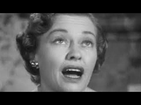 Dragnet 1950s TV Series The Big Crime