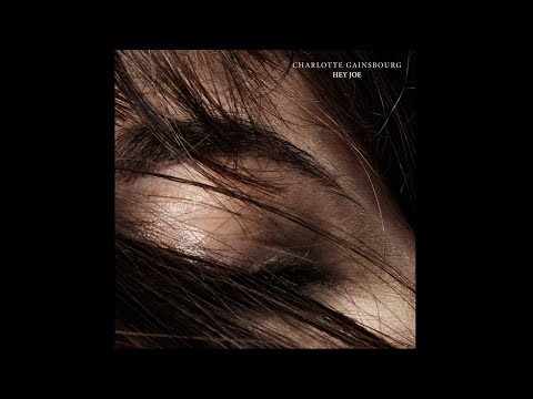 Клип Charlotte Gainsbourg - Hey Joe