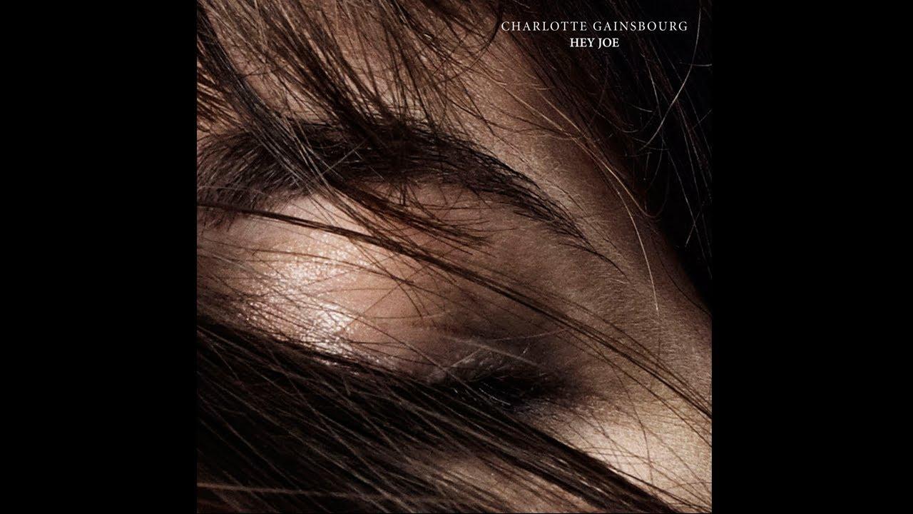 Youtube Charlotte Gainsbourg naked (98 photo), Sexy, Paparazzi, Twitter, braless 2006