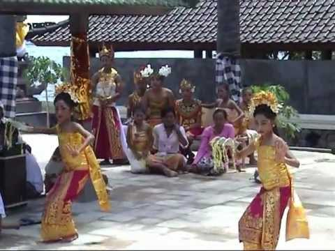 2008-17-bali-opening-huis-amed-wim-peters.mp4