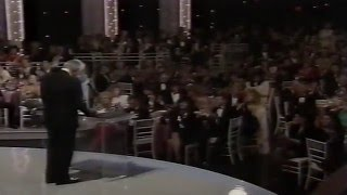 Happy Birthday Bob Hope, 50 Years on NBC, 1988 TV Special