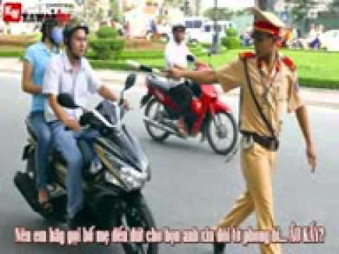 Em Chua Roi Forever Alone Che - Dang Cap Nhat.3gp