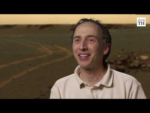 Watch: What we learnt from Mars rover Opportunity