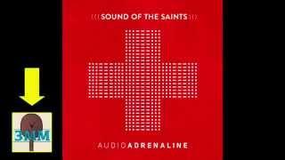 Скачать Audio Adrenaline Move Full Audio