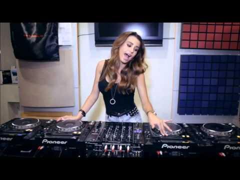 DJ Juicy M