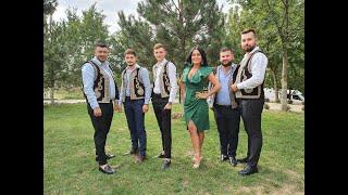 🔥Formatia Potrivita Pentru Nunta Ta ❌ Formatia Iulian De La Vrancea [Nunti, Botezuri]