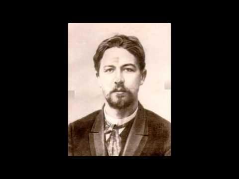 краткая биография чехова антона павловича