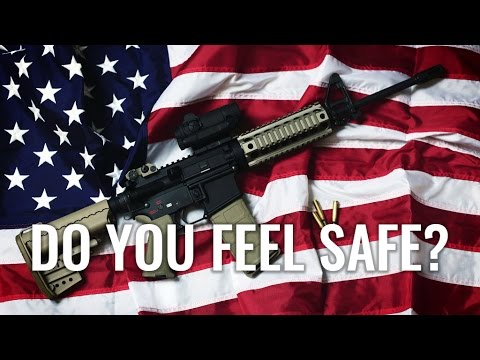 american gun laws A recent study published in the harvard journal of law & public policy concluded that there is a negative correlation between gun ownership and violent crime in countries internationally (more guns = less crime.
