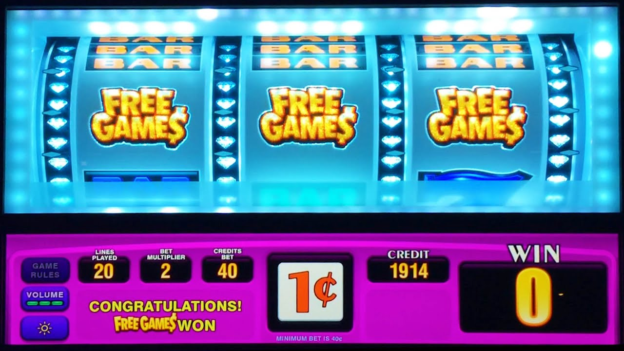 Spiele Double Bonus - Video Slots Online