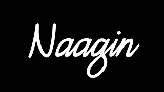 Naagin gin gin Lyrics songs RemixOS