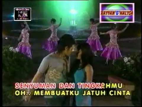 CHOKY ANDRIANO ft IMEL P CAHYATI - Make Me Fall in Love