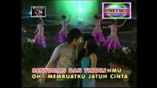 Video CHOKY ANDRIANO ft IMEL P CAHYATI - Make Me Fall in Love download MP3, 3GP, MP4, WEBM, AVI, FLV Desember 2017