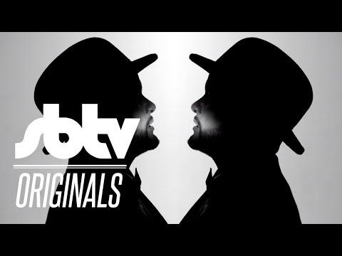 Harry Shotta & Erb N Dub   Spanner In The Works [Music Video]: SBTV