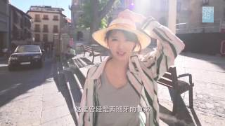 Liu JiongRan 1