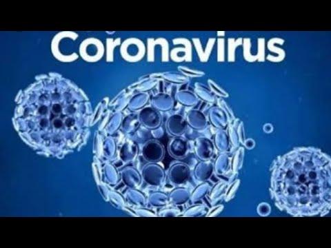 coronavirus-nao-é-brincadeira