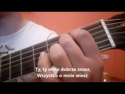Myslovitz - My (cover, karaoke)