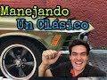 FORD MUSTANG 1970 HARDTOP CLASICO RESTAURADO Y MODIFICADO MOTOR 5.0 GT Y MAS AUTO SAVE MEXICO