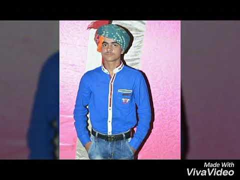 Jyoti Tiwari Raj Dwivedi / betu mishra in prrogramme for best performmance in rewa prrogramme