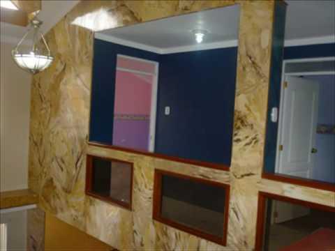 Decoraciones de interiores youtube for Decoraciones de interiores para apartamentos