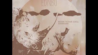 MixSet dj edNbo #02 / Hip Hop / Downtempo / Trip Hop / Beats 2015