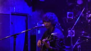 リエラ Performed by suzumoku(2015.10.20吉祥寺Planet K) thumbnail