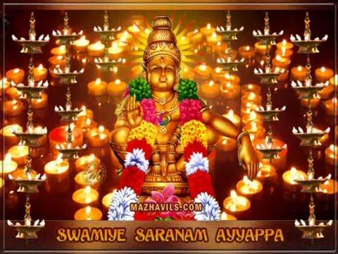 ayyappa-devotional-songs-telugu-kothari-ranjith-guru-swamy-sitha-rama-kalyanm-lo-vol-3-song-7