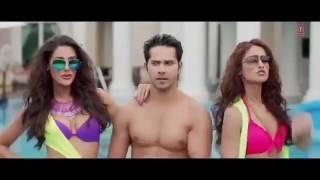 Индийский песни из фильма