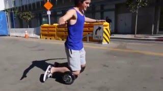 Трюки на гироскутерах и мини сигвей. Купить гироскутер в минске(, 2016-04-28T17:41:03.000Z)