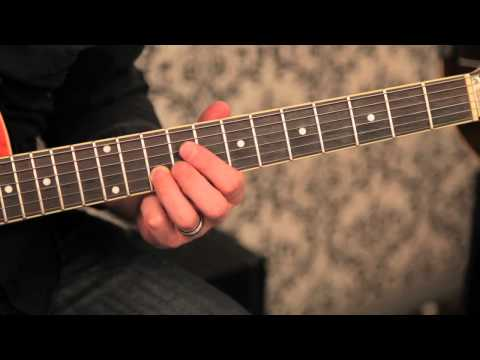 The Solid Rock Chords By Austin Stone Worship Chords