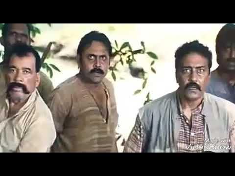 Download Lajja film veri nice dailogs