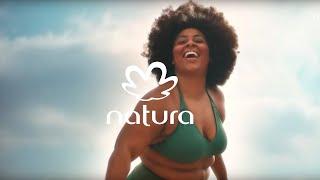 Nueva fórmula con tecnología prebiótica |Natura Tododia
