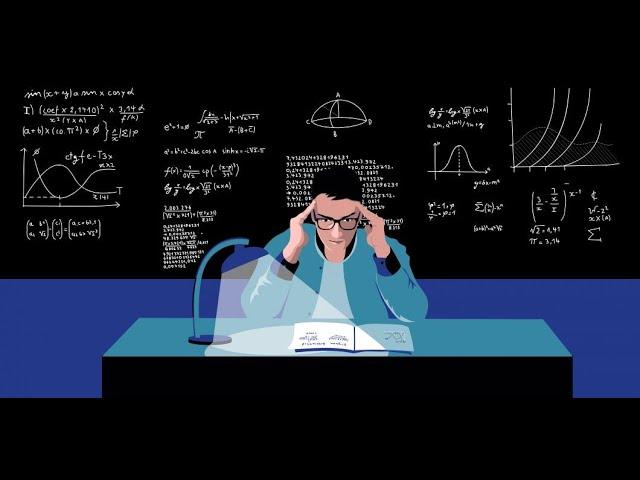 Nombres relatifs - cours complet - Maths 5ème