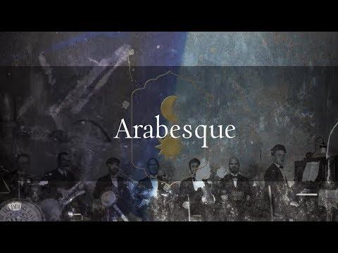 coldplay---arabesque-subtítulos-ingles---español