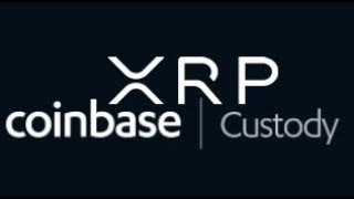 Every Company Will Issue A Digital Asset And Ripple / XRP