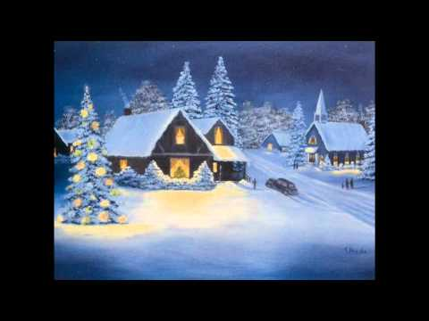 """""""Let It Snow"""" -by DEAN MARTIN (Best Christmas Songs/Carols/Choir/Movies/Music Hits)"""