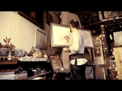 'Зачем человеку искусство?' - Cмотреть видео онлайн с youtube, скачать бесплатно с ютуба