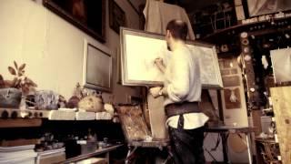 'Зачем человеку искусство?'