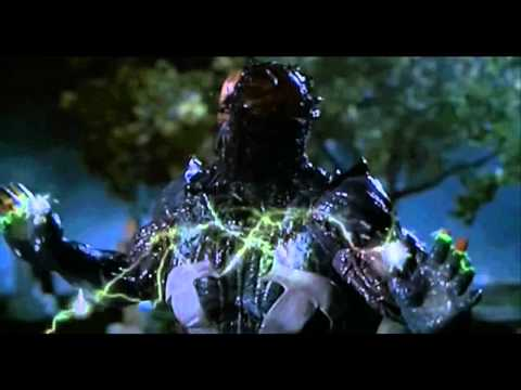 Spawn 2 is listed (or ranked) 20 on the list The Best Michael Jai White Movies