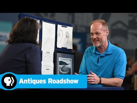 ANTIQUES ROADSHOW | Salt Lake City Hour 2 Preview | PBS