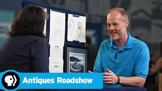 ANTIQUES ROADSHOW | Salt Lake City Hour 2 Preview | PBS